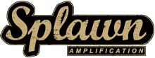 Splawn Amplification